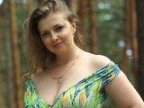 Pictures show jasminlive MirandaLu