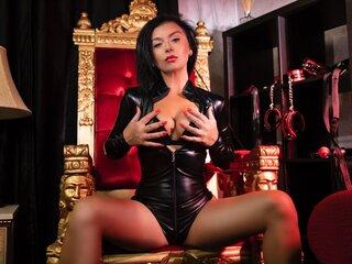 Pussy toy cam MonicaBlaze