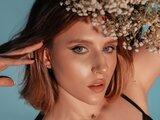Video pictures nude MonikaCarter