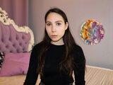 Livesex video jasmin NancyMurrey