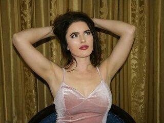 Private porn cam NataliaRaido