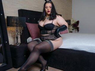 Anal nude pics NatashaGrimm