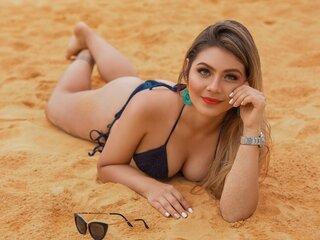 Hd porn private NatashaHenderson