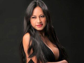 Sex adult lj NatashaMorena
