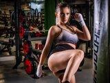 Online livejasmin.com videos NatashaReid
