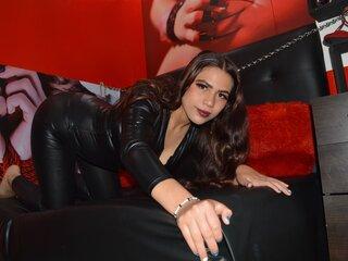 Anal jasmin sex NatashaSmalls