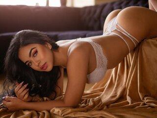 Jasmine pictures online NicholeEvans
