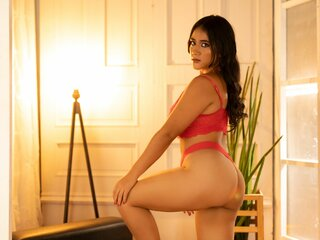 Jasmin cam online NicholeMontero