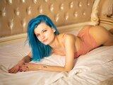 Pictures xxx sex NicoleBonet