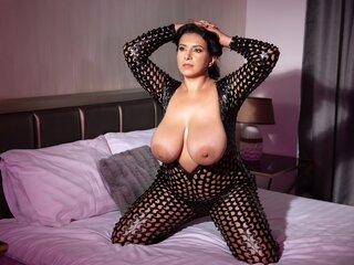 Webcam show naked NorahReve