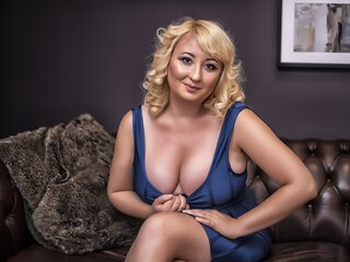Pics livejasmin photos OlgaSeduction