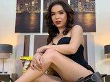 Jasminlive naked sex OliviaBobita
