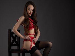 Sex pics video OliviaDevies