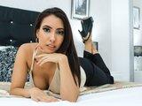 Sex webcam livejasmine PamelaAcorssi