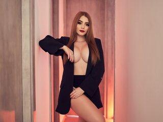 Videos fuck nude PamelaJay