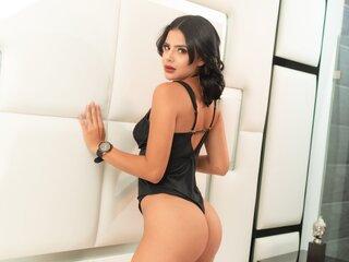 Naked videos nude PaulinaSantana