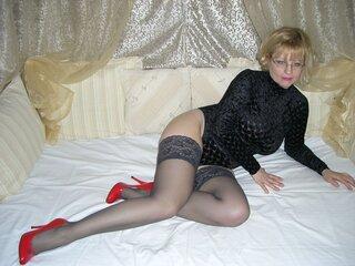Webcam pussy hd PleasureOlga
