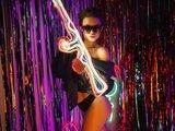 Anal jasmin recorded RachelAvalon