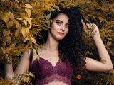 Pictures xxx pics RavenMuray