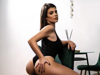 Jasminlive pictures online RavenRoberts
