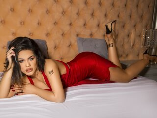 Porn sex pics RemyMartinez