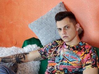 Adult sex online RodrigoMentez
