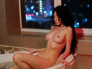Livesex porn online RoxanneMorrison