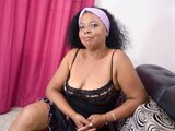 Recorded camshow xxx RuthWilliams