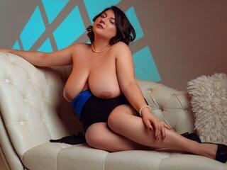 Sex private free SabrinaLogan