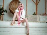 Webcam livejasmin.com private SabrinaRait