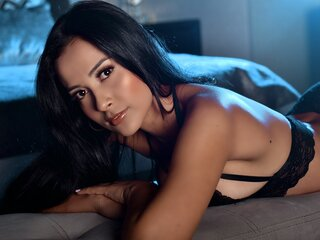 Livesex porn webcam SammyConnor
