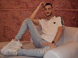 Pictures pics pics SantyRamirez