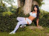 Jasmin photos hd SaraDivaxTSx
