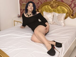 Videos hd sex SaraDivine