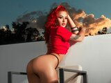 Livesex camshow videos SaraLinares