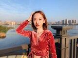 Pics livejasmin.com adult SashaWang