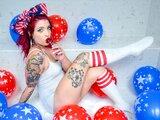 Pics real jasminlive ScarlettReighn