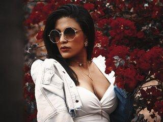 Hd shows fuck SelenaOrtiz