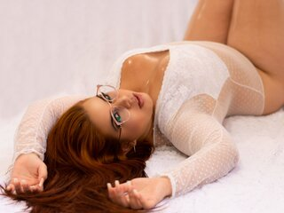 Free online jasmine SelenaSpencer