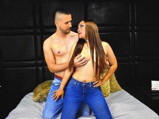 Pictures livejasmin.com webcam SergioAndMarcela