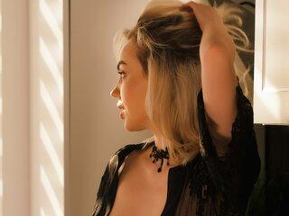 Jasminlive naked videos SianaRain