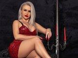 Jasmin livejasmin livejasmin.com SiennaClaudia