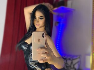 Xxx livejasmin shows SophiaBlaire