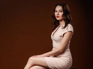 Anal webcam sex SophiaBogdanovna