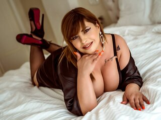 Toy naked jasmine SophiaPiper