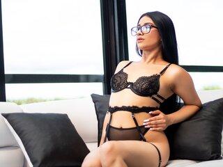 Livejasmin.com pussy private SophieVeracruz