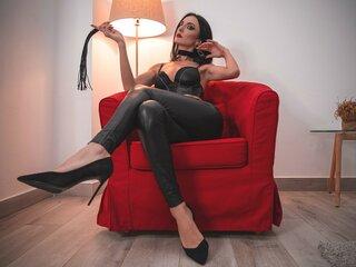 Livejasmin.com live naked SorayaCruz