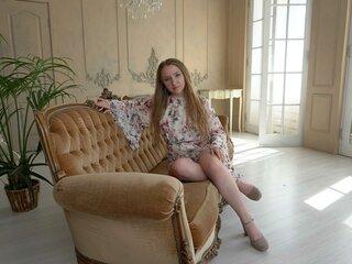 Livesex naked online StephaniePorter
