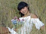 Webcam livejasmin.com pictures StephanieRouse