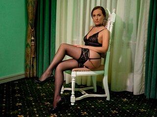 Show lj sex StephanieTales